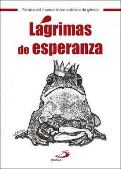 LAGRIMAS DE ESPERANZA (SP ESPAÑA)