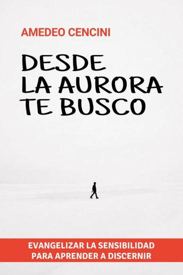 DESDE LA AURORA TE BUSCO #165 (ST)