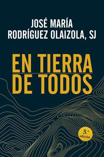 EN TIERRA DE TODOS #416 (ST)