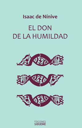 DON DE LA HUMILDAD