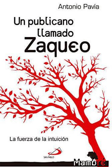 Picture of UN PUBLICANO LLAMADO ZAQUEO