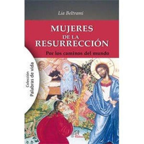 Picture of MUJERES DE LA RESURRECCION #2