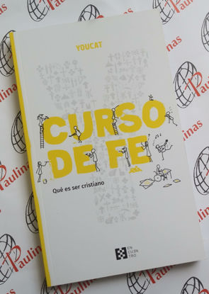 Picture of YOUCAT CURSO DE FE (ENCUENTRO)