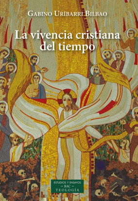 Picture of VIVENCIA CRISTIANA DEL TIEMPO #261 (BAC)