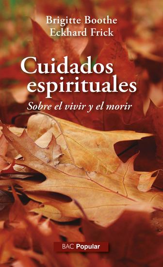 Picture of CUIDADOS ESPIRITUALES (BAC)