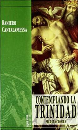 Picture of CONTEMPLANDO LA TRINIDAD