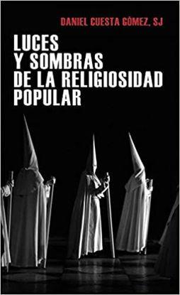 Picture of LUCES Y SOMBRAS DE LA RELIGIOSIDAD POPULAR