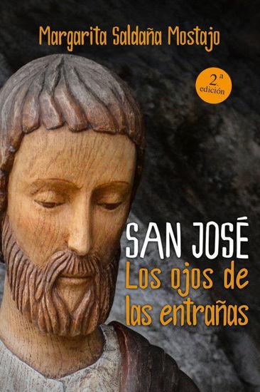 Picture of SAN JOSE Los ojos de las entrañas (ST)