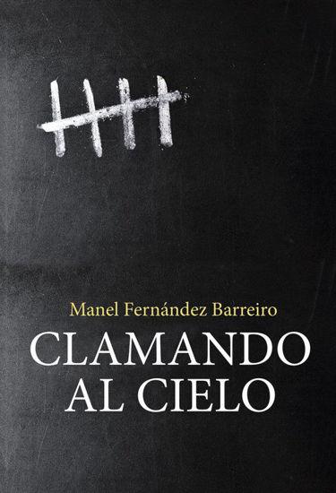 Picture of CLAMANDO AL CIELO #15 (ST)