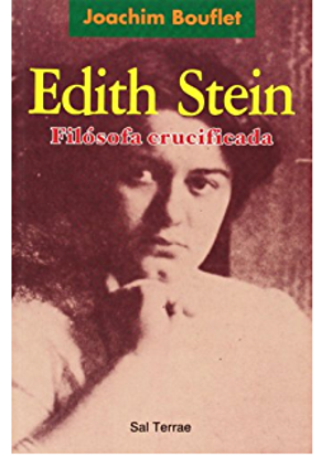 Picture of EDITH STEIN (SAL TERRAE) #79
