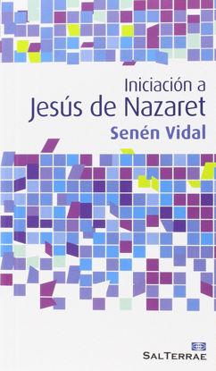Picture of INICIACION A JESUS DE NAZARET #70