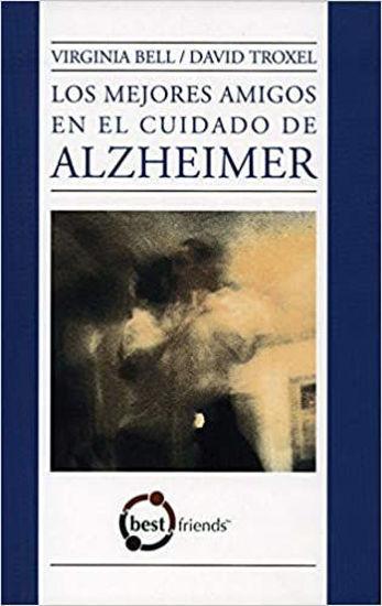 Picture of MEJORES AMIGOS EN EL CUIDADO DE ALZHEIMER