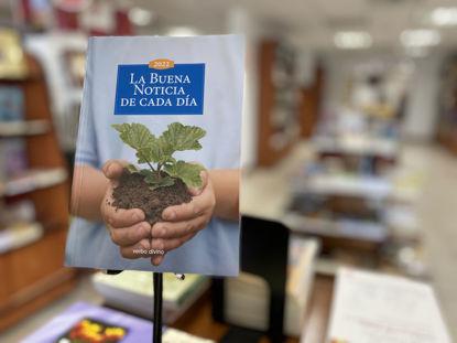 Picture of BUENA NOTICIA DE CADA DIA 2022 (LETRA GRANDE)