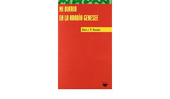 Picture of MI DIARIO EN LA ABADIA GENESE #82